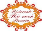 Ristorante Pizzeria Ro Coco' Bologna